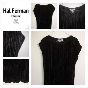 Hal Ferman